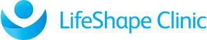 LifeShape Clinic Logo